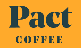 Pact Coffee Coupons & Promo Codes