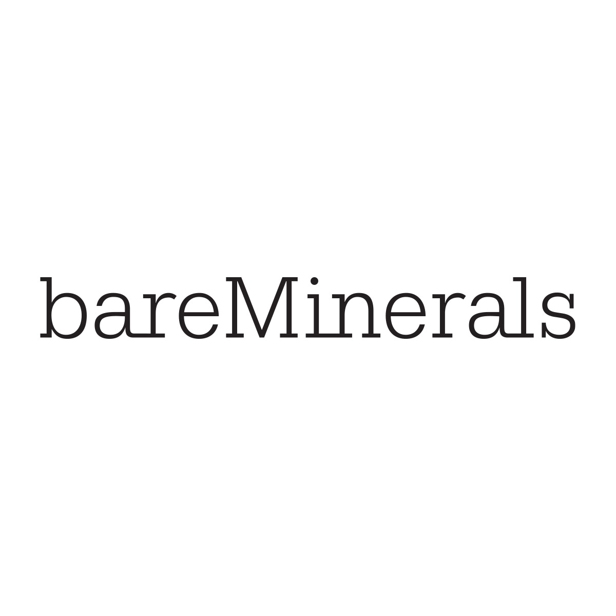 bareMinerals Coupons & Promo Codes