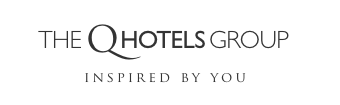 QHotels Coupons & Promo Codes