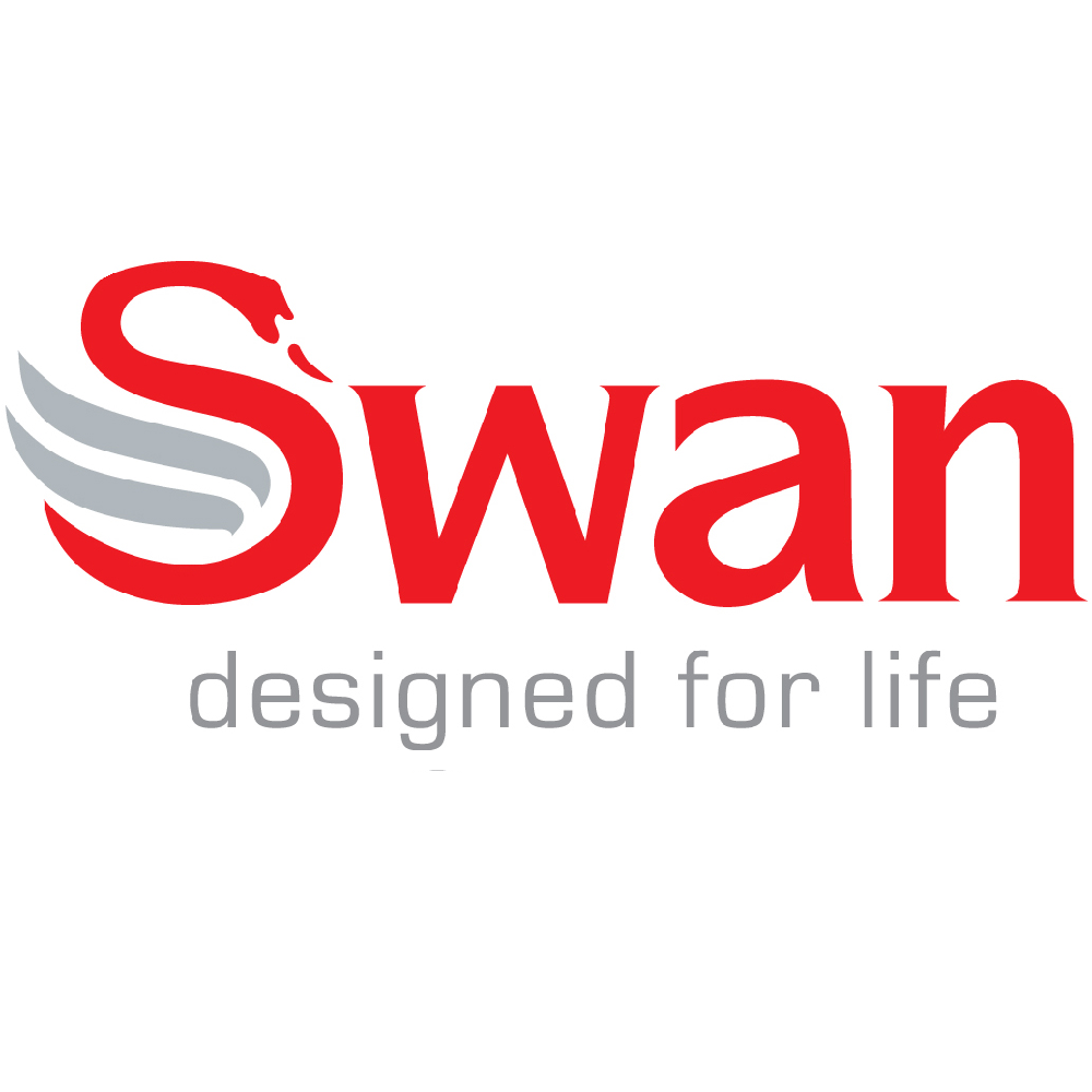 Swan Coupons & Promo Codes