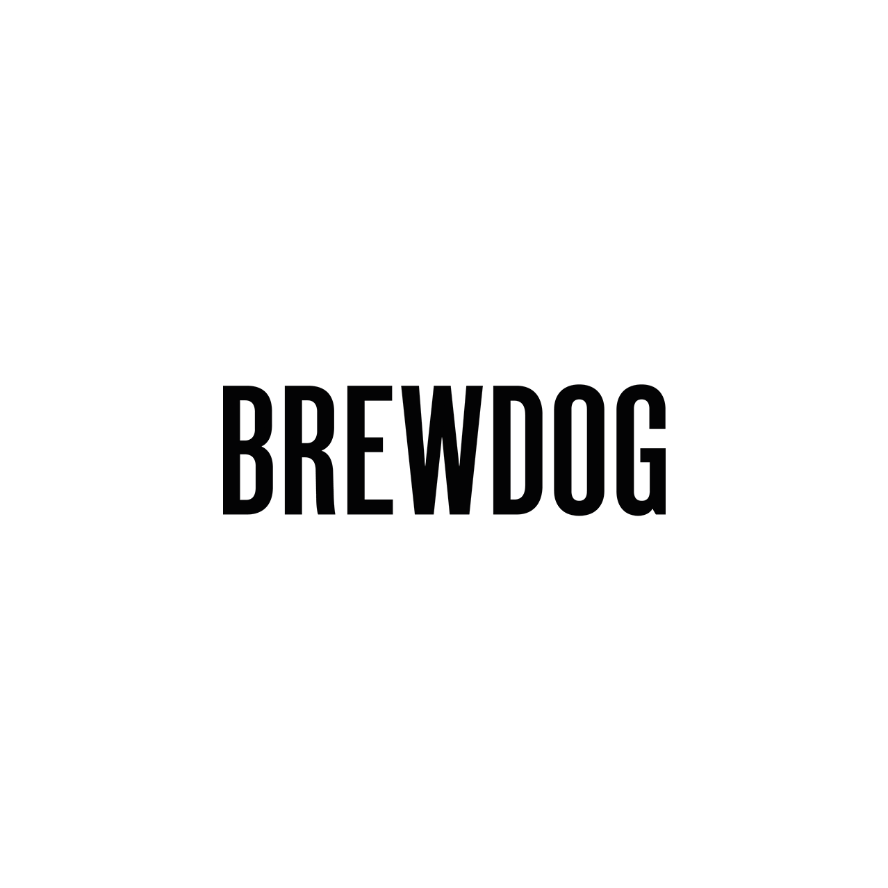 Brewdog Coupons & Promo Codes