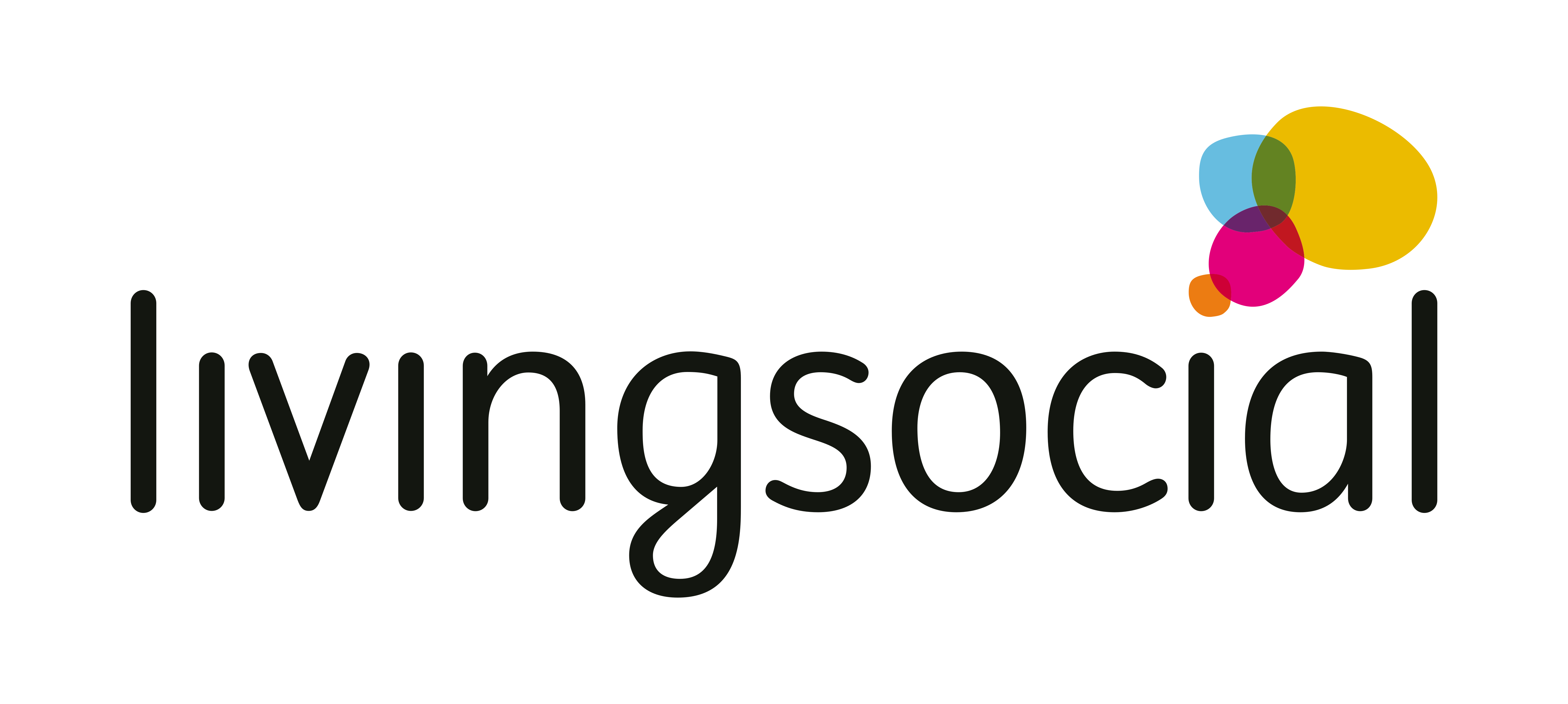 LivingSocial Coupons & Promo Codes