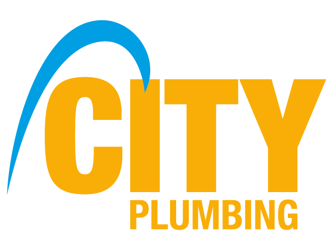 City Plumbing Coupons & Promo Codes
