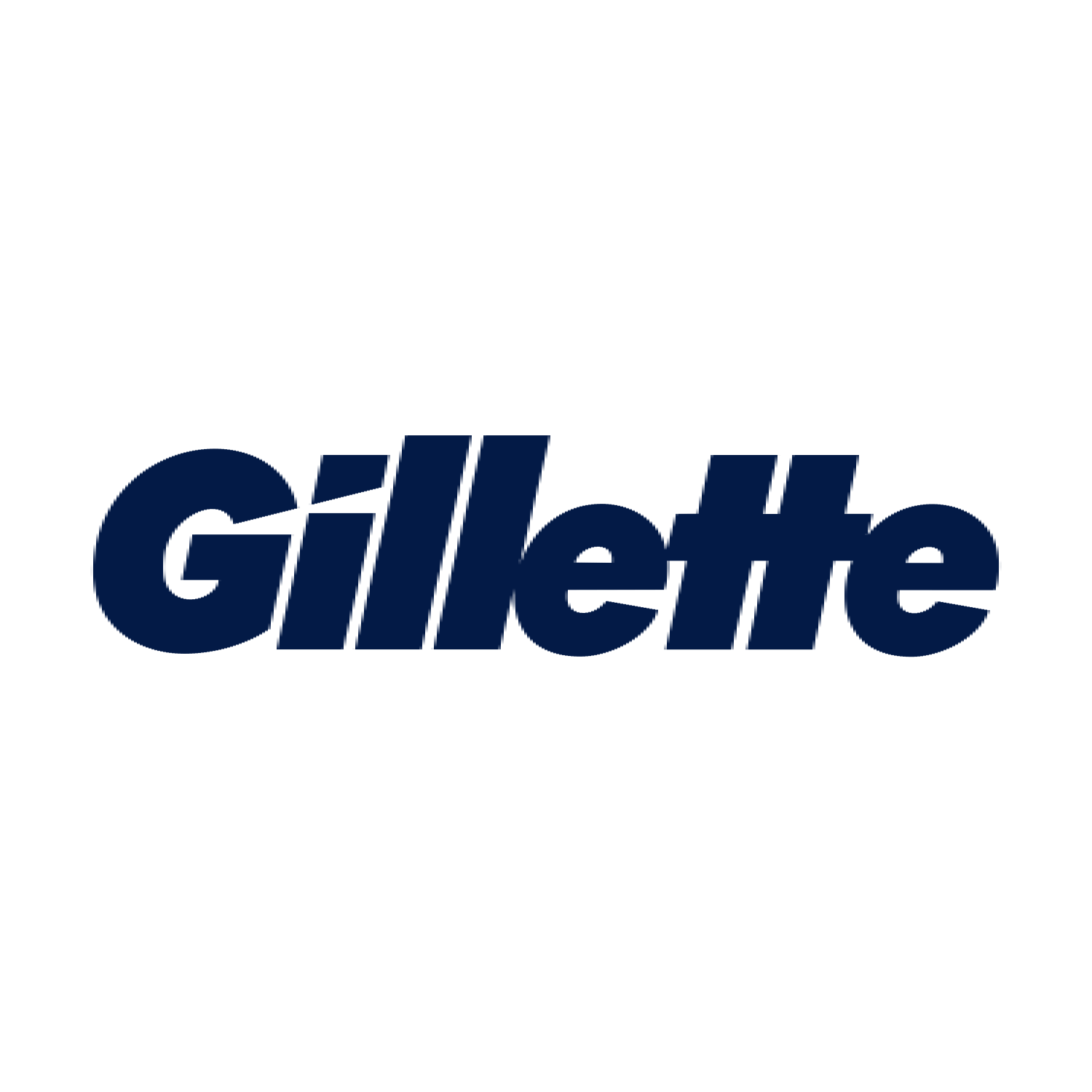 Gillette Coupons & Promo Codes