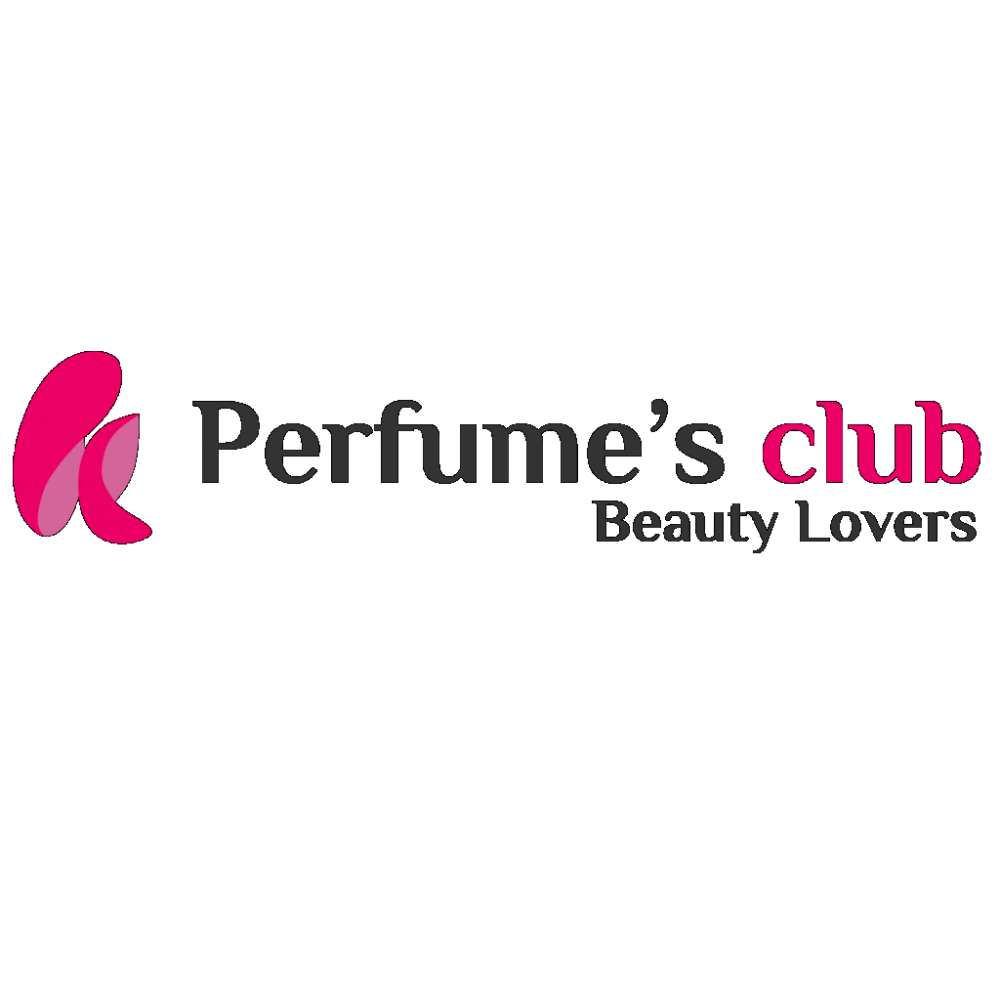 Perfumes Club Coupons & Promo Codes