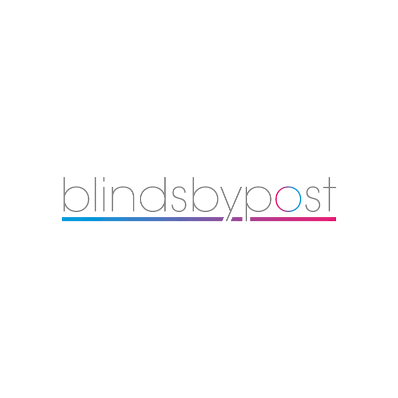 Blinds By Post Coupons & Promo Codes