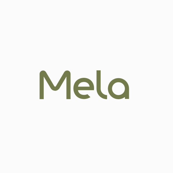 Mela Coupons & Promo Codes