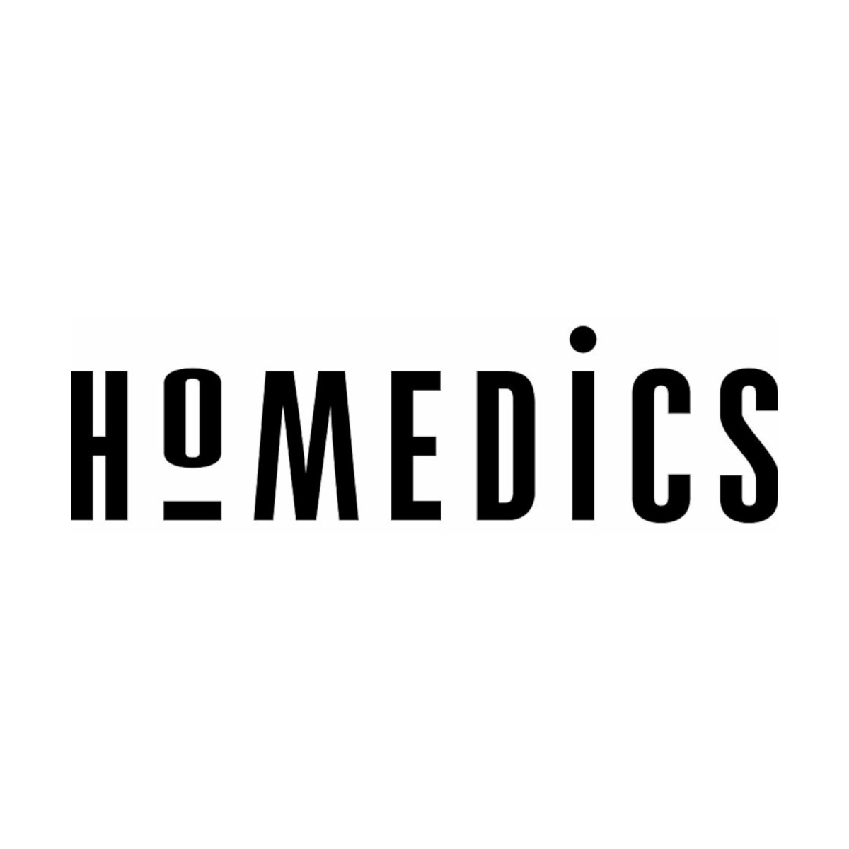Homedics Coupons & Promo Codes