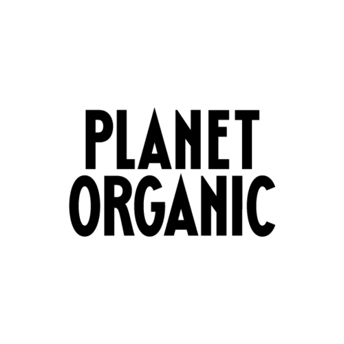 Planet Organic Coupons & Promo Codes