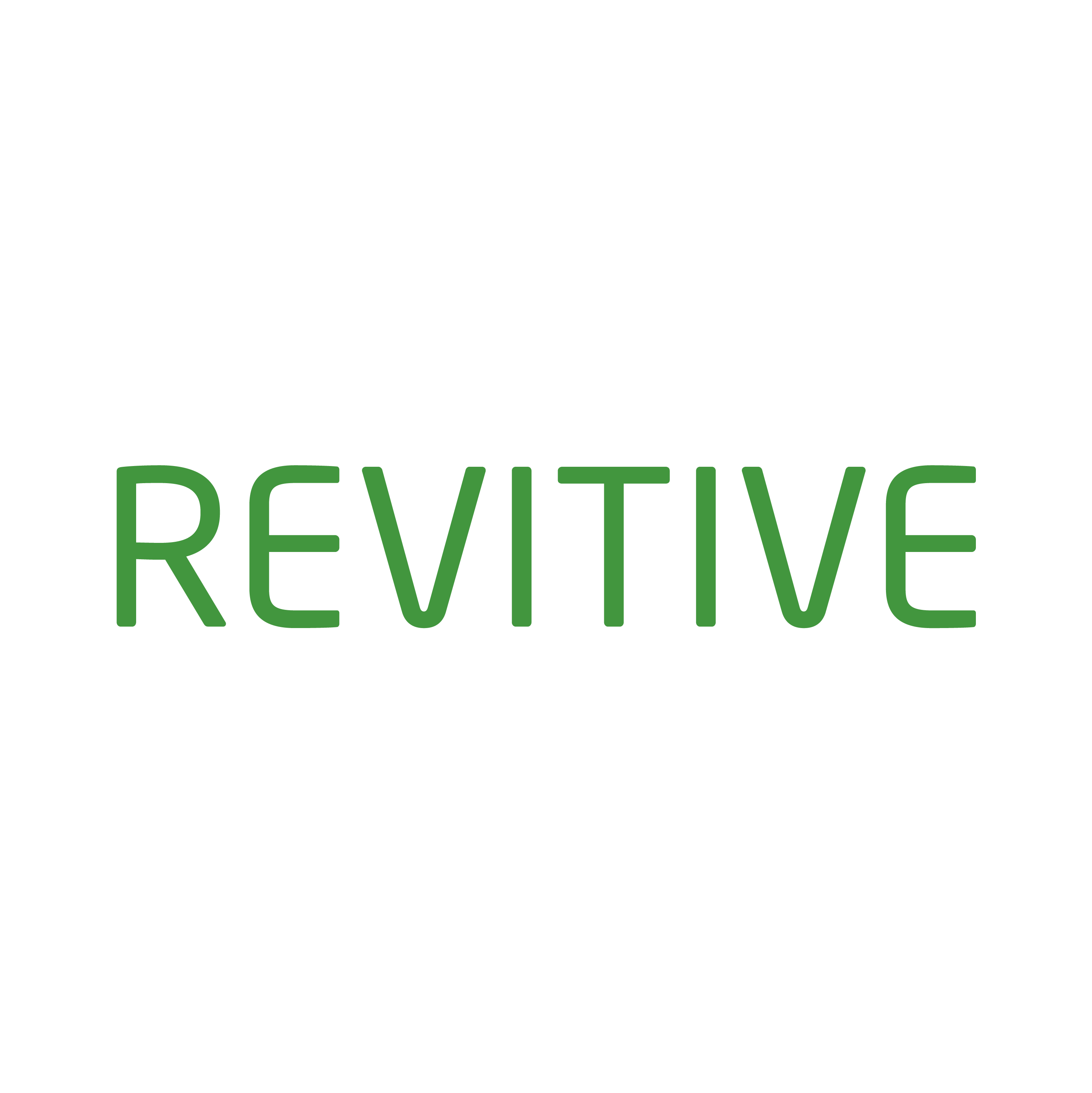 Revitive Coupons & Promo Codes