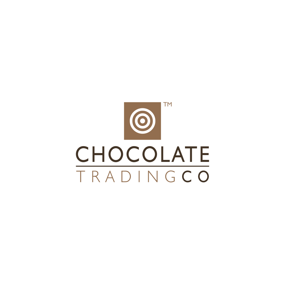 Chocolate Trading Company Coupons & Promo Codes