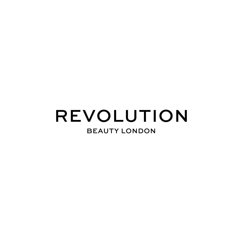 Revolution Beauty Coupons & Promo Codes