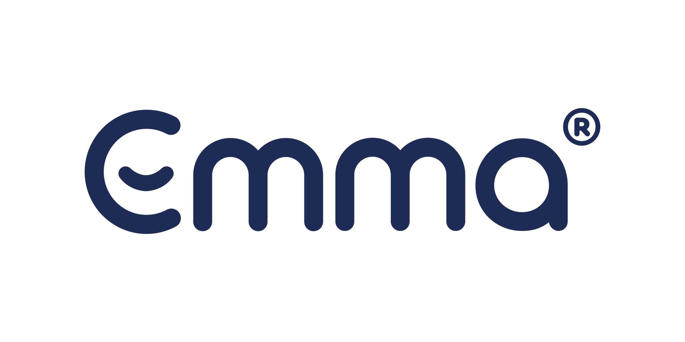 Emma Mattress Coupons & Promo Codes