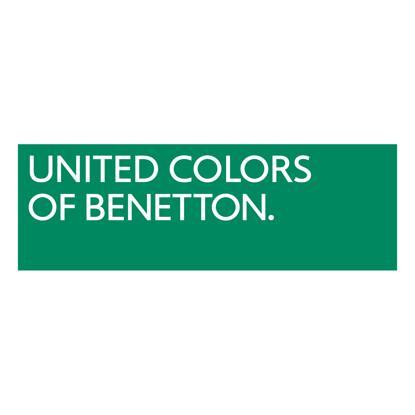 Benetton Coupons & Promo Codes